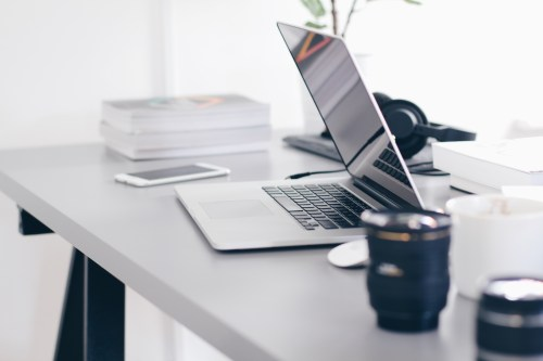 office images pexels free