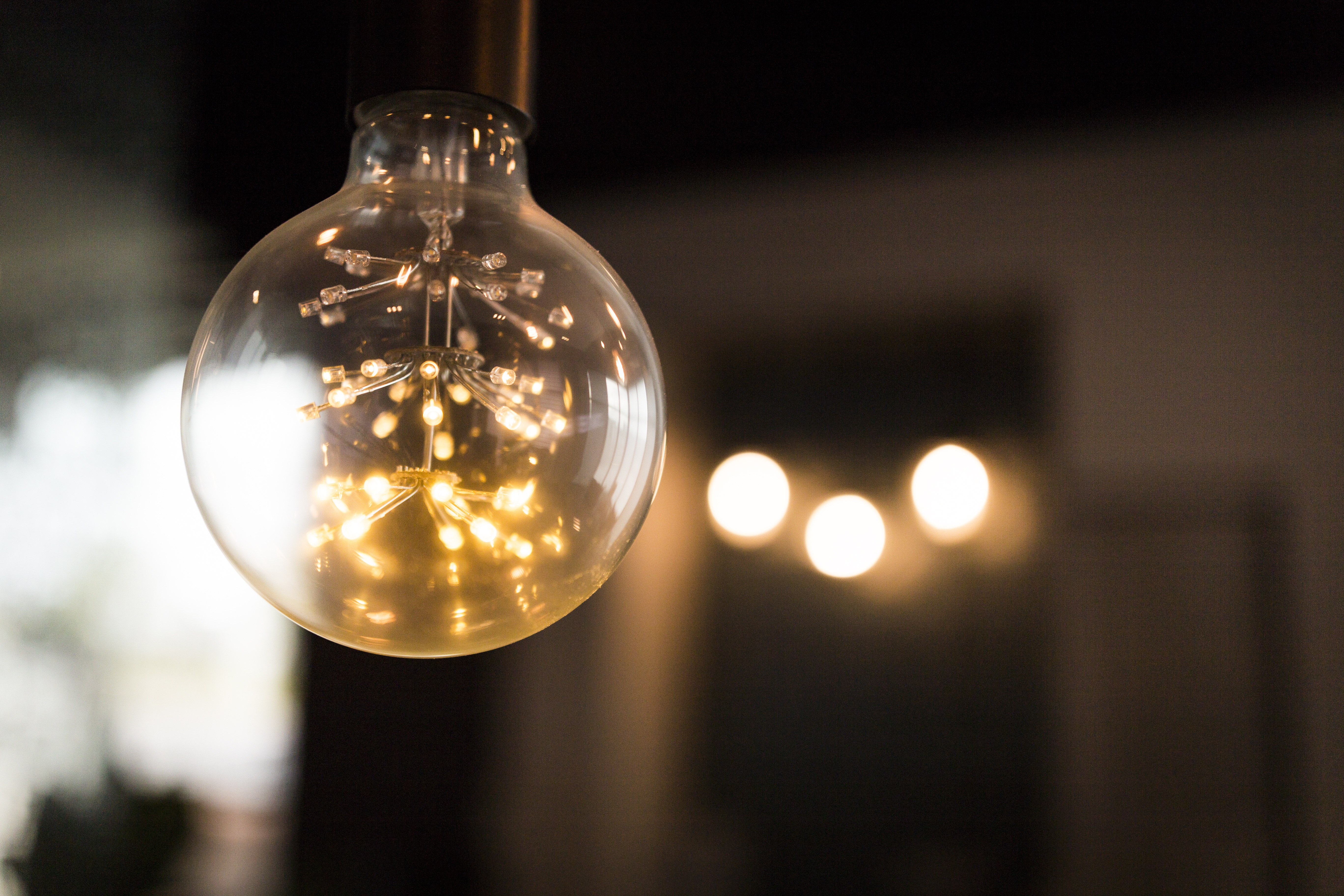 Small Light Bulb Pictures