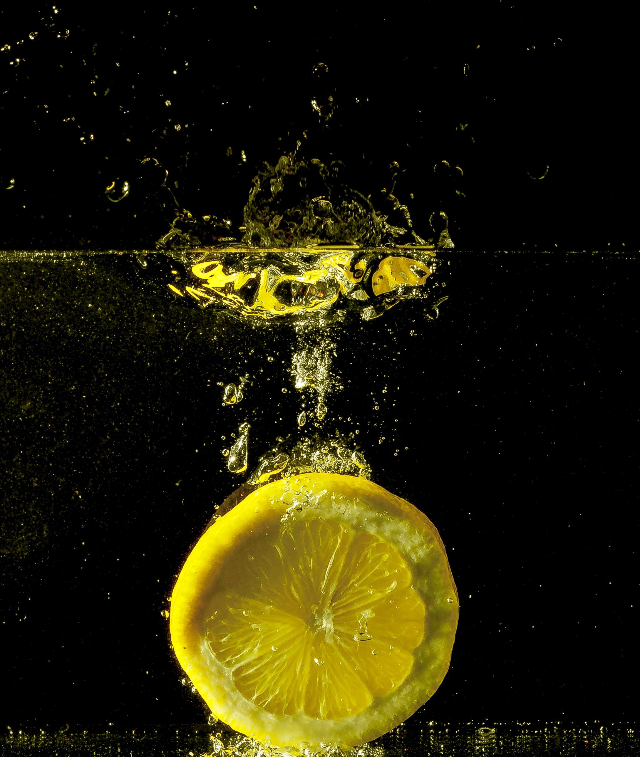 New Year Hd Wallpaper 2014 Free Stock Photo Of Fruit Lemon Lemonade