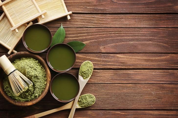 bamboo, bamboo whisk, board