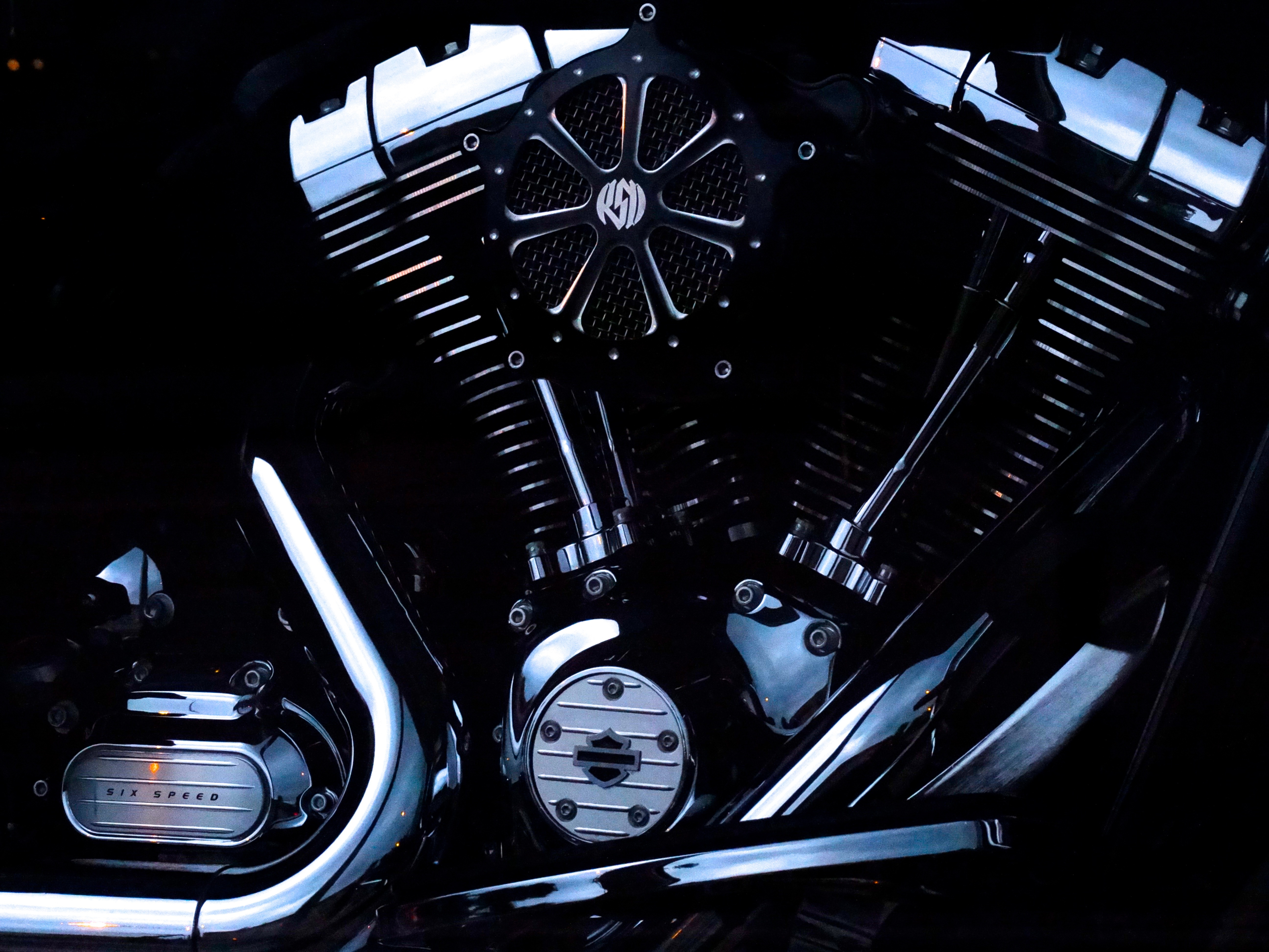 Full Hd Car Wallpaper Free Download Motorcycle Engine 183 Free Stock Photo