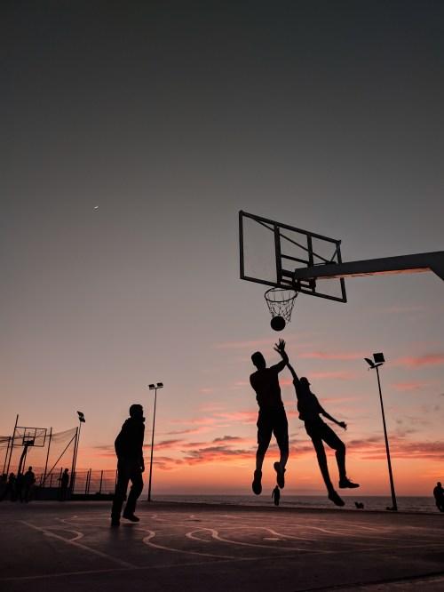 Gambar Bola Basket Keren : gambar, basket, keren, 10.000+, Basket, Terbaik, Unduh, Gratis, Pexels
