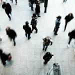 Mengenal Prinsip TUPE  Untuk Perlindungan Pekerja Outsourcing