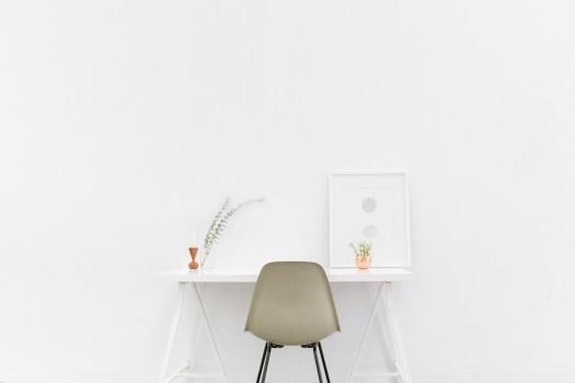 243 Inspiring Furniture Photos Pexels Free Stock Photos