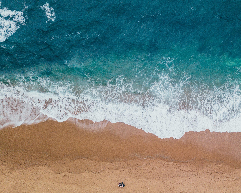 1000 Great Ocean Photos Pexels Free Stock Photos