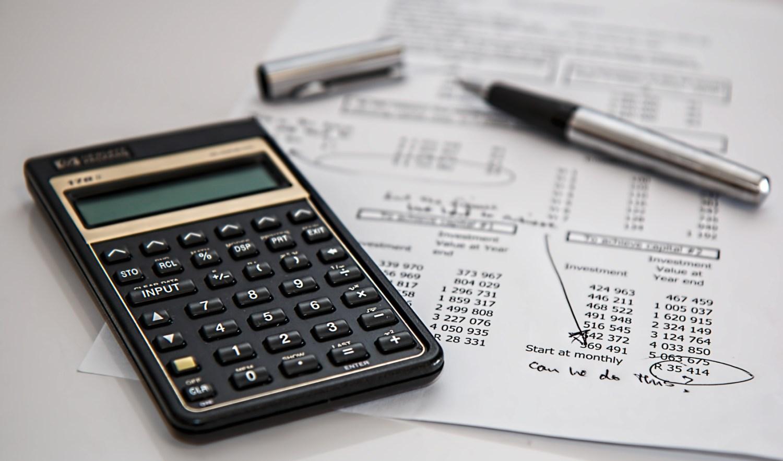 30+ Great Accounting Photos  Pexels  Free Stock Photos