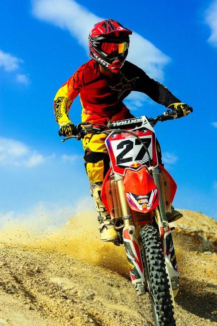Cartoon Wallpaper Iphone X Photo Of Person Riding Motocross Dirt Bike 183 Free Stock Photo