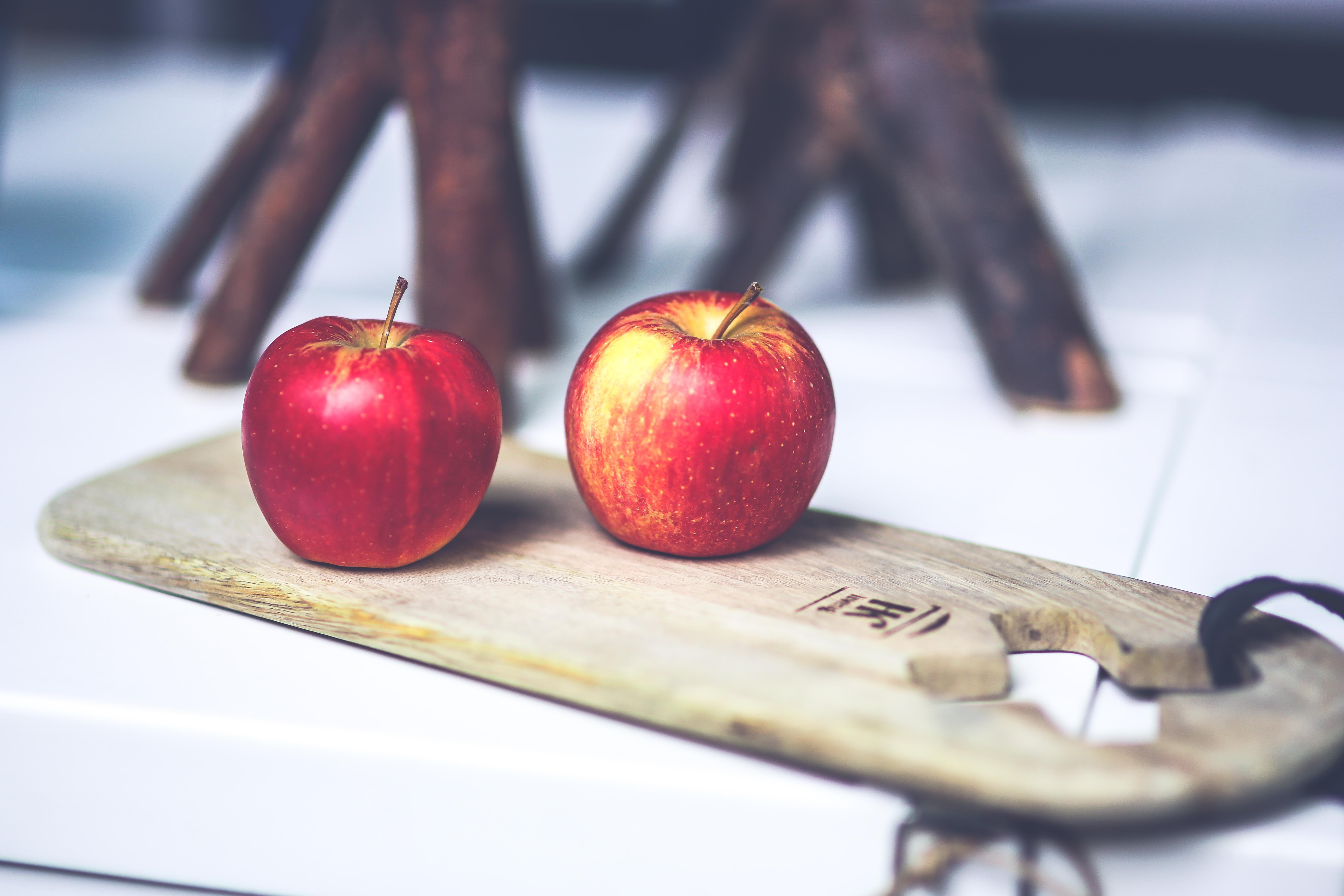 Apple Iphone X Wallpaper From Commercial Red Apple Fruit Photography 183 Free Stock Photo