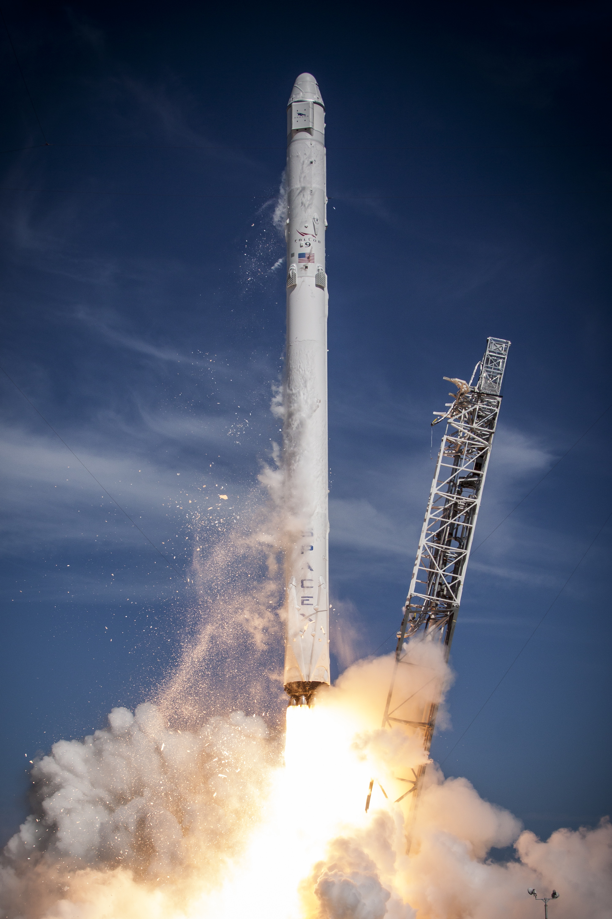 Iphone X Wallpaper Download Hd Free Stock Photo From Spacex 183 Pexels