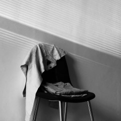 Stool Chair Photography Dog Beds 1000 43 Engaging Shadows Photos  Pexels Free Stock