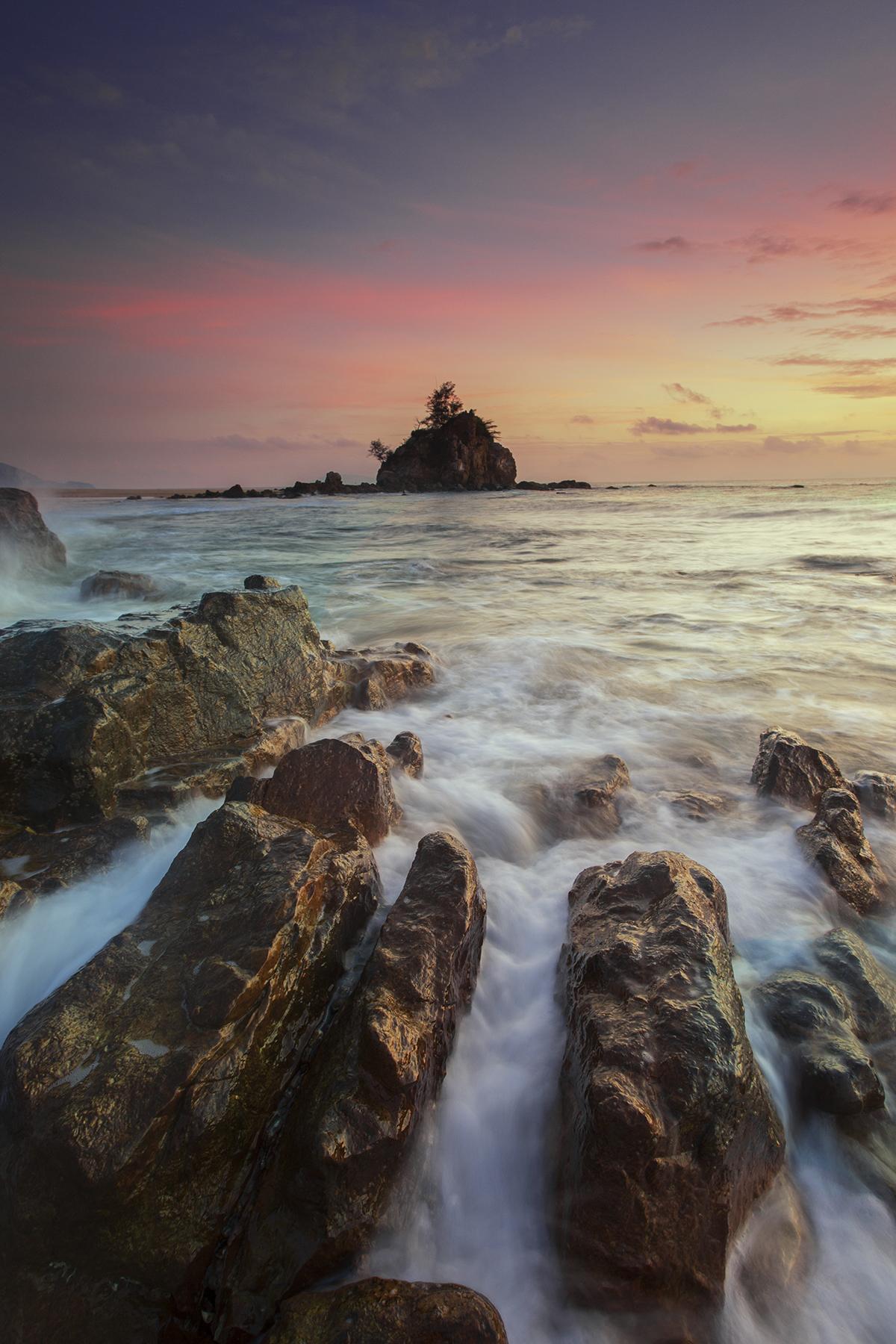 Scenery Wallpaper Hd Free Download Free Stock Photo Of Beach Bora Bora Flow