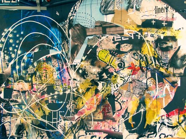 art-graffiti-abstract-vintage.jpg