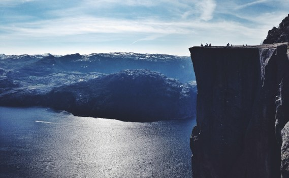 Wallpaper Falling Off Free Stock Photos Of Cliff 183 Pexels