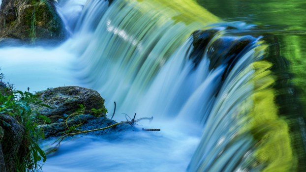 Fall Animated Wallpaper Windows 7 Waterfall Images 183 Pexels 183 Free Stock Photos