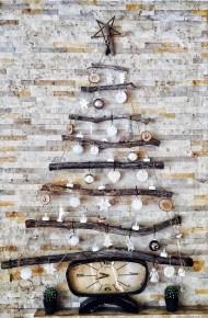 Photos gratuites de antiquité, arbre de noël, art, bois