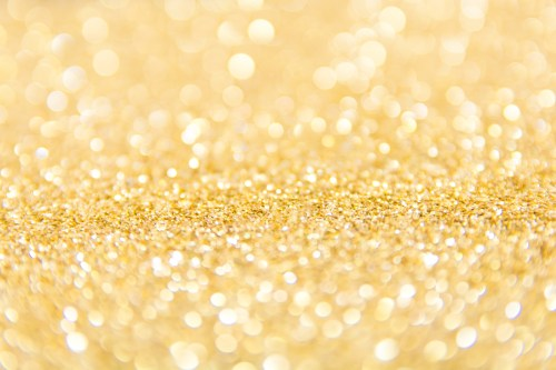 1000+ Great Gold Glitter Background Photos · Pexels · Free