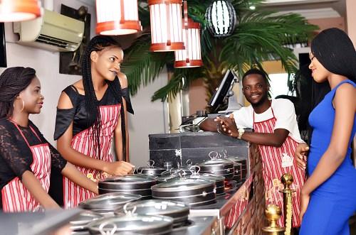 Entrepreneurship courses in Benin Republic