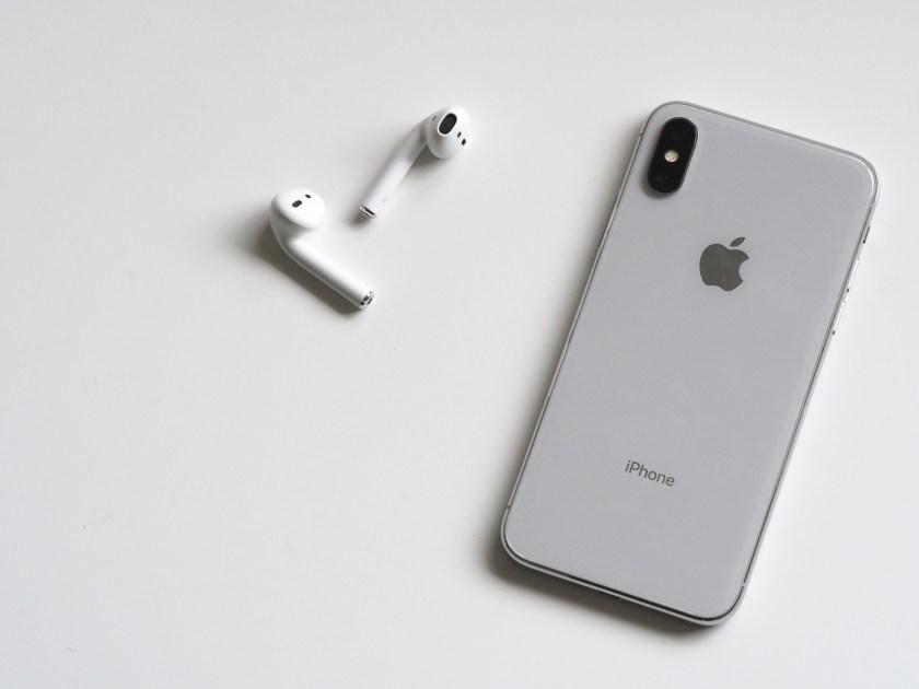 Pilihan Aplikasi Podcast untuk Anda
