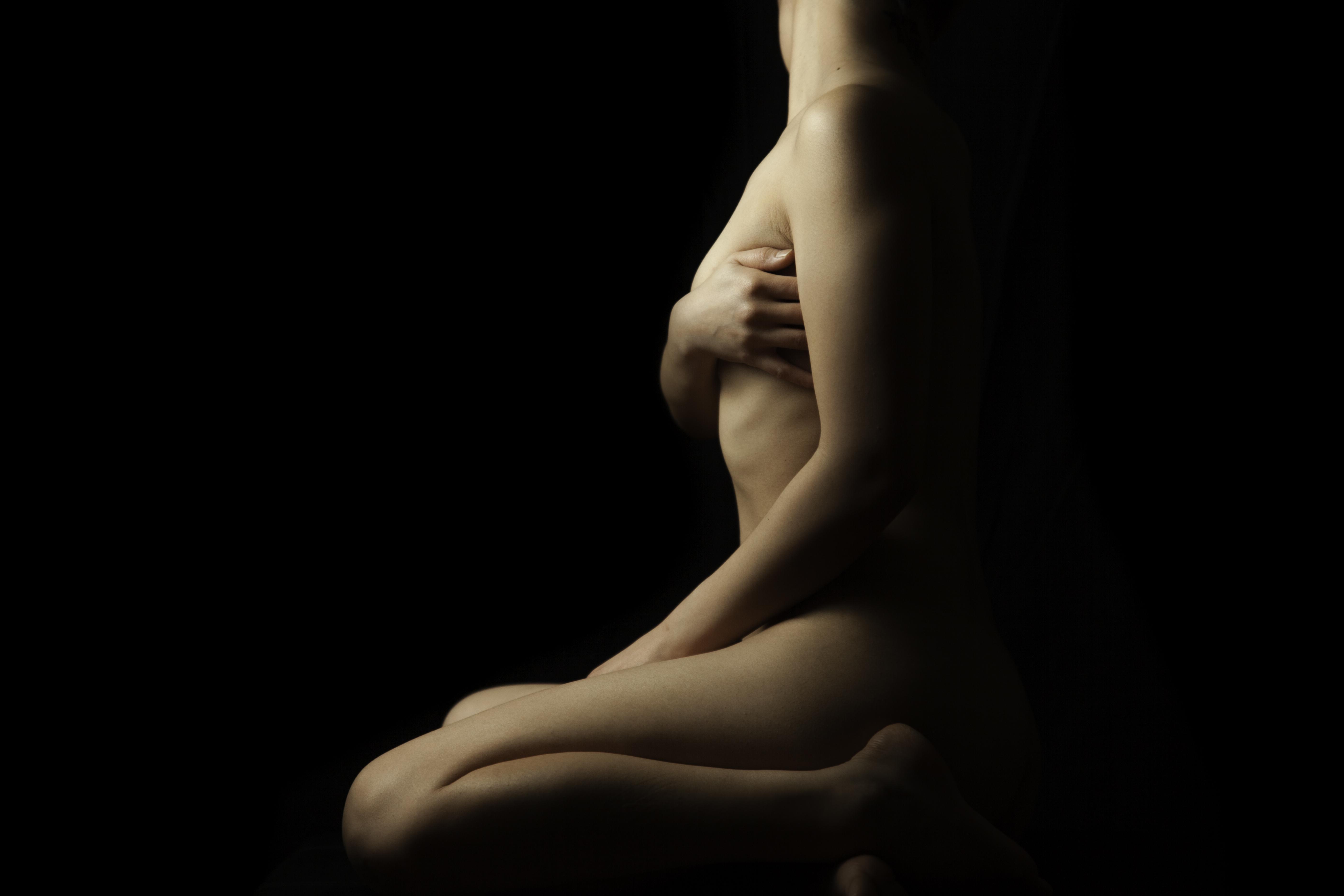 x sexe porno Casting pour porno