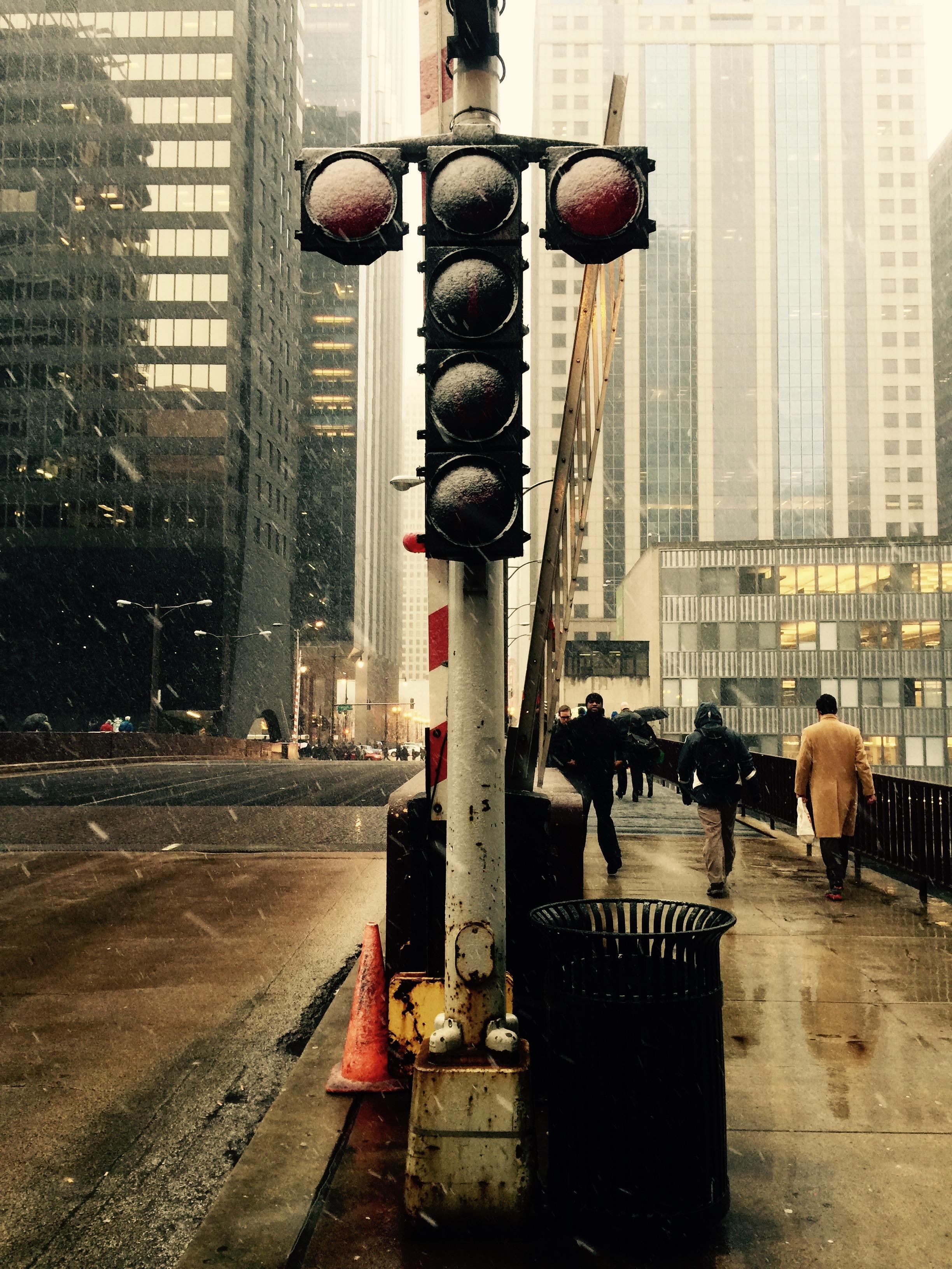 1000 Amazing Traffic Light Photos Pexels Free Stock