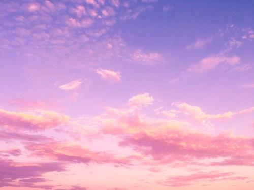 sky images pexels free