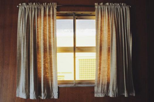 312 Breezy Window Images Pexels Free Stock Photos