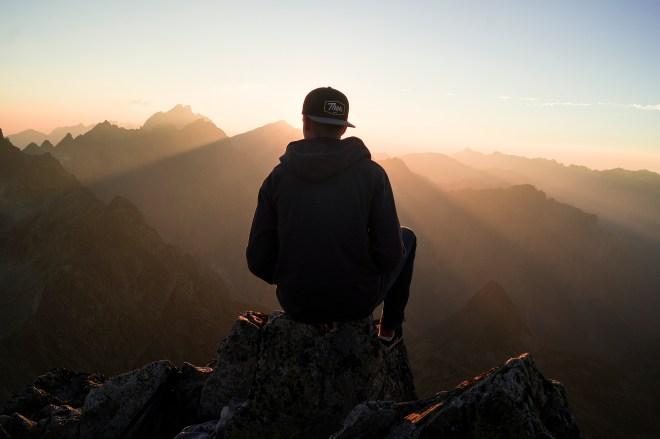 スロバキア, タトラ山, ハイキング