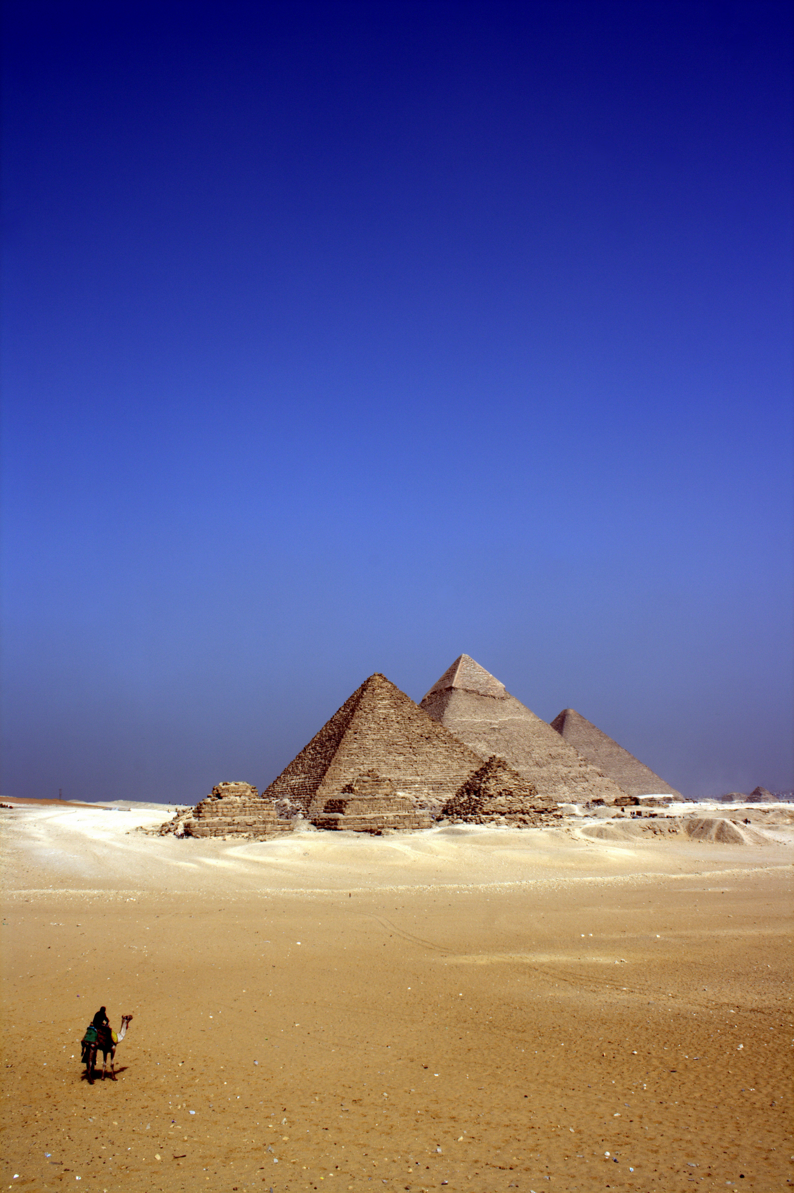 10 Amazing Egypt Photos 183 Pexels 183 Free Stock Photos