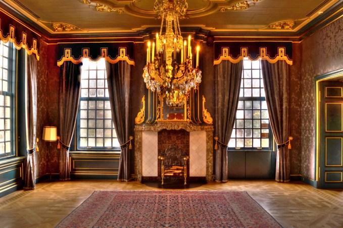 architecture, art, chandelier