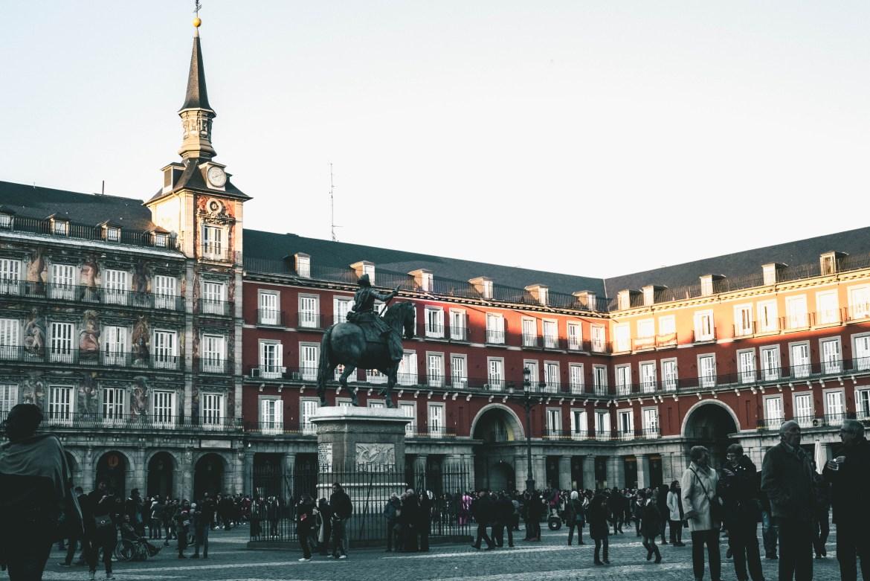 al aire libre, arquitectura, castillo