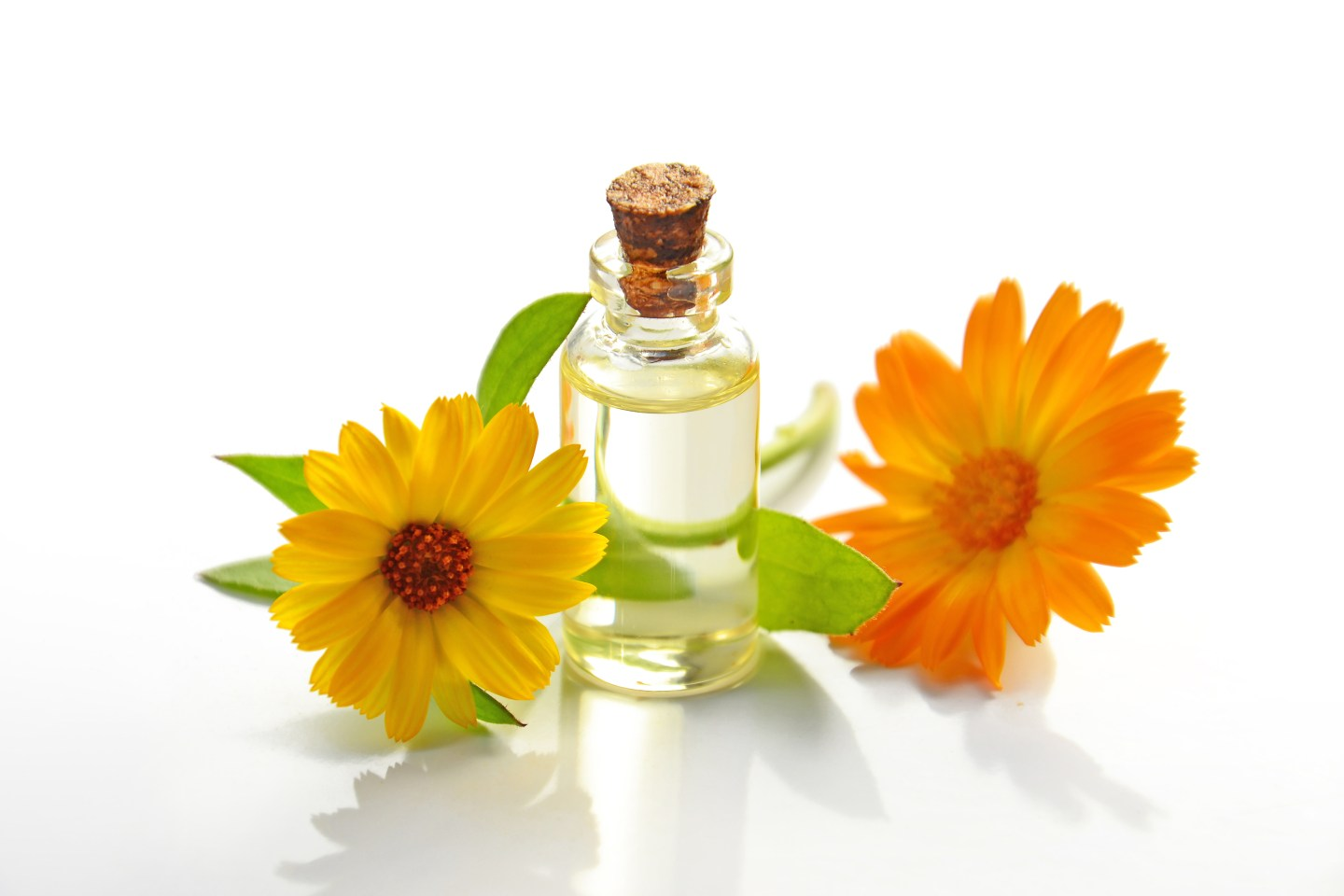 oil, ocm, how to cleanse skin properly