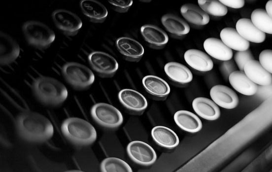Lock Screen Wallpaper Hd Iphone 6 50 Engaging Typewriter Photos 183 Pexels 183 Free Stock Photos