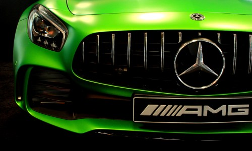 Ed grabianowski in addition to the fortwo variet. 400 Best Mercedes Benz Photos 100 Free Download Pexels Stock Photos