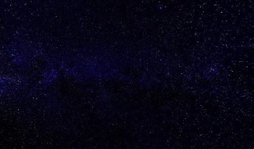 1000 engaging night sky