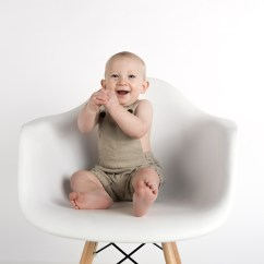 Baby Sitting Chair India Hooked Pad Patterns On White  Free Stock Photo