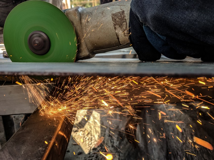 Smart Tips For Finding Welders