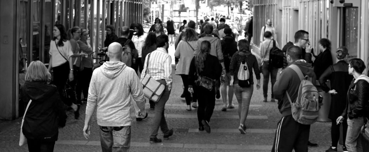 Gratis stockfoto met bevolking, gemeenschap, lopen