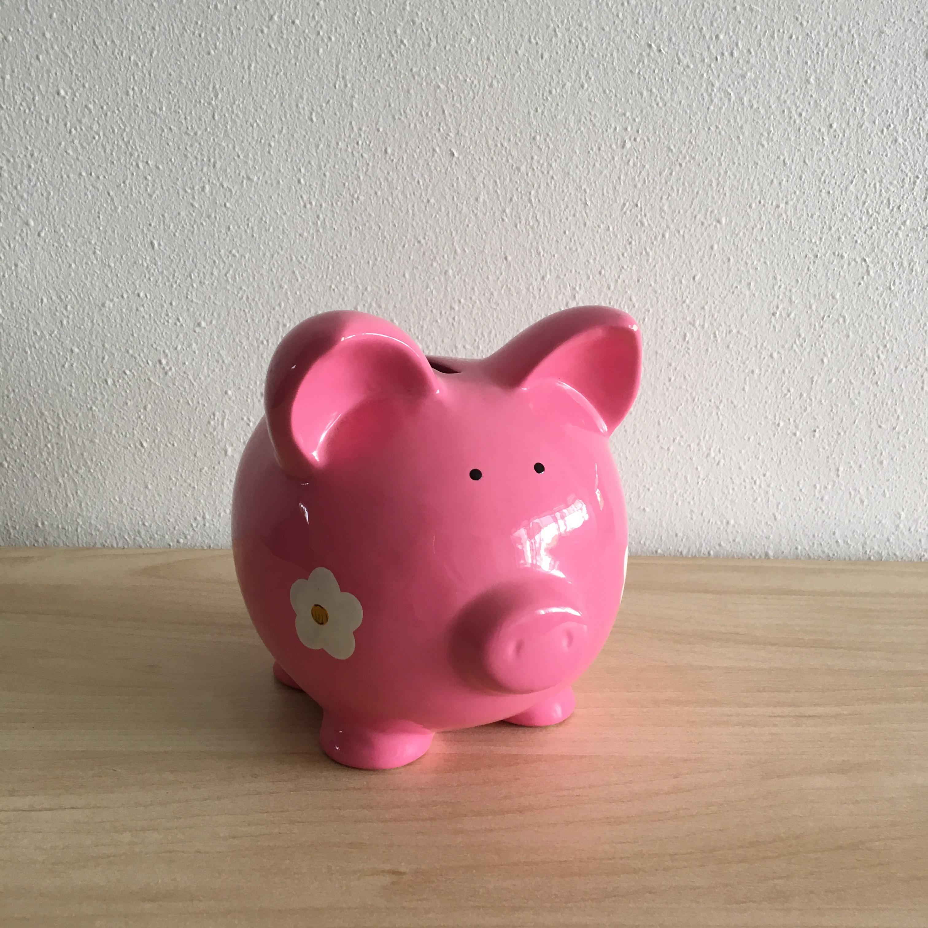 piggy bank deutsch # 75