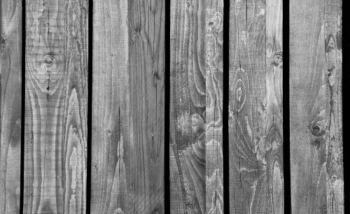 1000 Engaging Black Wood Texture Photos Pexels Free