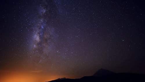 free stars videos pexels