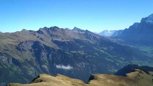 free mountains videos pexels