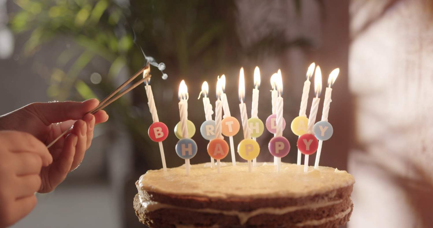 photo Free Birthday Pictures For Him 20 000 best happy birthday videos