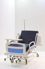 Welche Pflegehilfsmittel knnen durch die ...