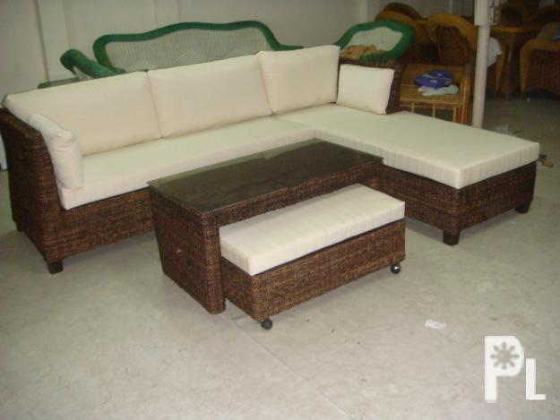 Rattan Sofa Philippines Sofa Set L Shaped Philippines | Www.gradschoolfairs.com