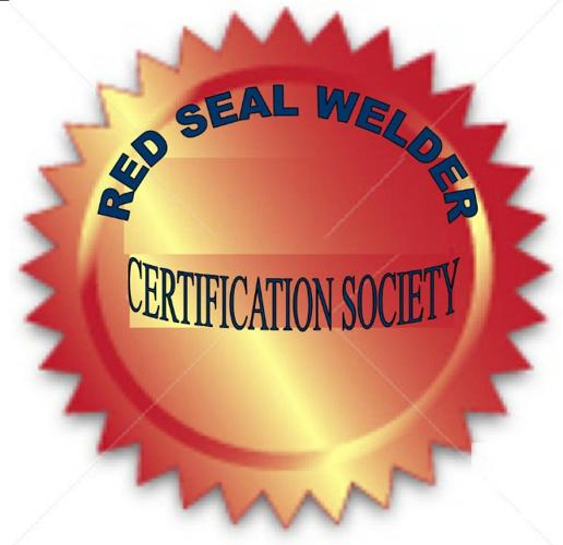 Red seal welder ? Manila in Manila, National Capital Region Classified   PhilippinesListed.com