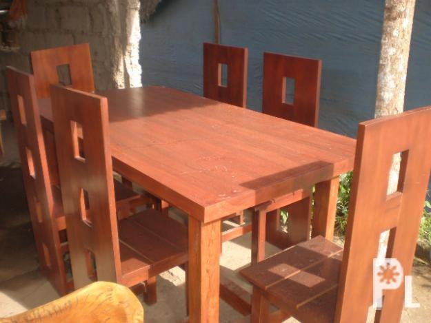 Dining Table Set Philippines Price
