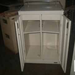 Surplus Kitchen Cabinets Sink Drain Parts Cabinet Mexico For Sale In Central Luzon