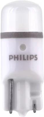 Vision LED Interior/ Exterior lighting 127996000KB2   Philips