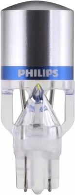 Philips Automotive Bulb Look Up   Autos Post