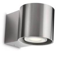 Wall light 163184716 | Philips